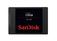 SANDISK SANDISK SSD ULTRA 3D 250GB           Default thumbnail