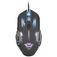 TRUST GXT 108 Rava Illuminated Gaming  Default thumbnail