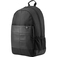 "HP 39.62 cm (15.6"") Classic Backpack  Default thumbnail"