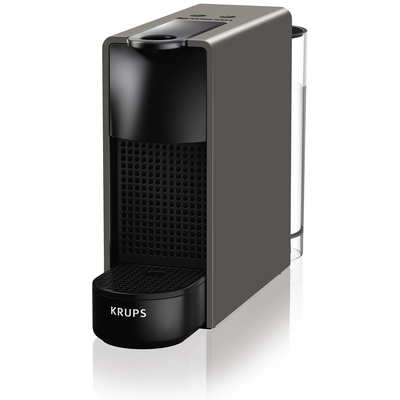 KRUPS XN110BK  Default image