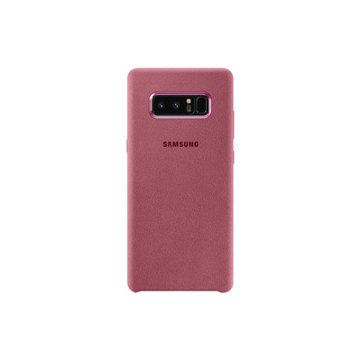 SAMSUNG Protective Cover                     Default image