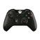 MICROSOFT Controller Xbox e cavo per Windows  Default thumbnail