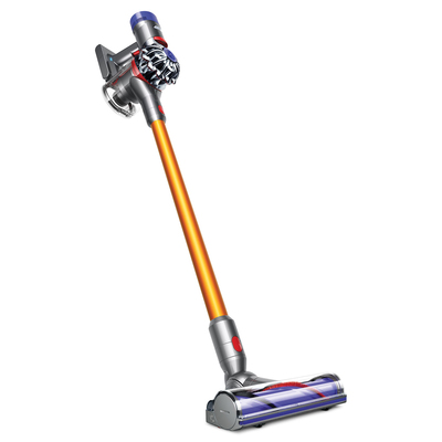 DYSON V8 ABSOLUTE NEW  Default image