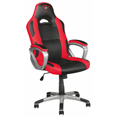 TRUST GXT 705 Ryon Gaming Chair  Default image