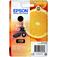 EPSON 33XL Arance  Default thumbnail