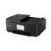 CANON PIXMA TR8550  Default thumbnail