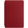 APPLE Leather Smart Cover for 10.5-inch iPad Pro - Red  Default thumbnail