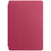 APPLE Leather Smart Cover for 10.5-inch iPad Pro - Pink  Default thumbnail