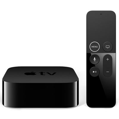 APPLE Apple TV 4K 32GB  Default image