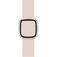 APPLE 38mm Pink Modern Buckle - Small  Default thumbnail