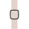APPLE 38mm Pink Modern Buckle - Large  Default thumbnail
