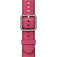 APPLE 38mm Pink Fuchsia Classic Buckle  Default thumbnail