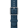 APPLE 42mm Cosmos Blue Classic Buckle  Default thumbnail