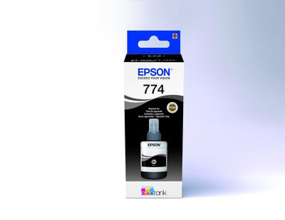 EPSON C13T774140  Default image