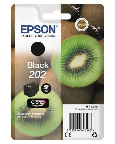 EPSON C13T02E14020  Default image