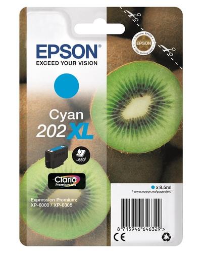 EPSON C13T02H24020  Default image