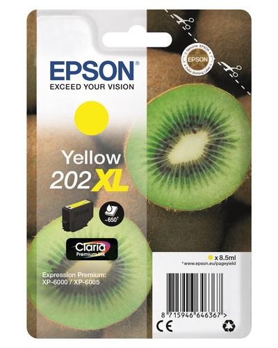 EPSON C13T02H44020  Default image