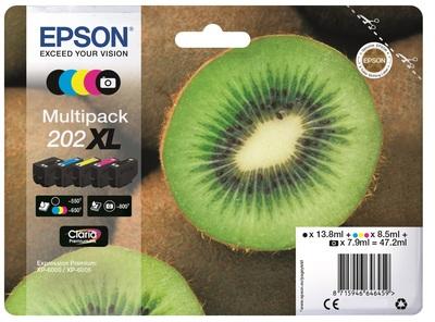 EPSON C13T02G74020  Default image
