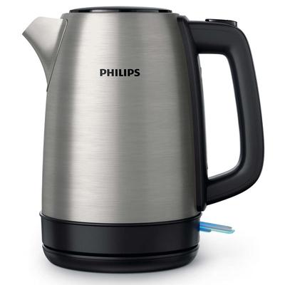 PHILIPS HD9350  Default image