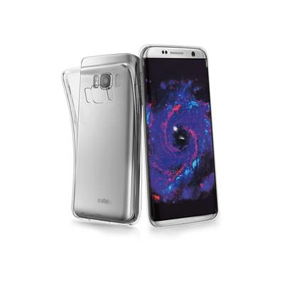 SBS Skinny Galaxy S8  Default image