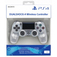 SONY ENTERTAINMENT Dualshock 4 Controlle Wireless Crystal V2  Default thumbnail