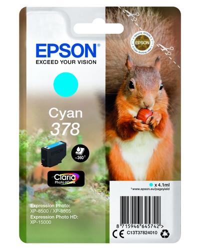 EPSON C13T37824020  Default image
