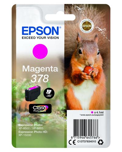 EPSON C13T37834020  Default image