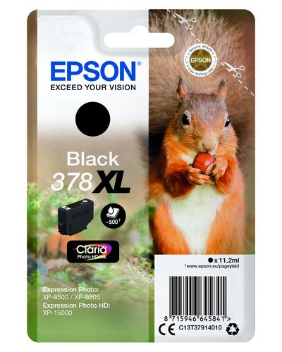 EPSON C13T37914020  Default image