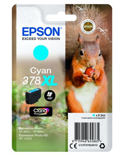 EPSON C13T37924020  Default image