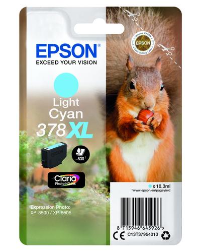 EPSON C13T37954020  Default image
