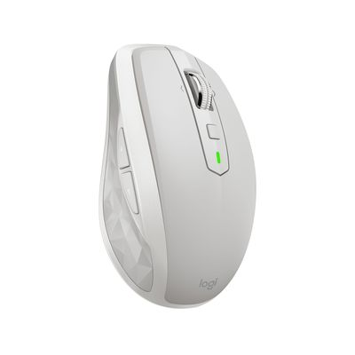 LOGITECH MX Anywhere 2S Wireless  Default image