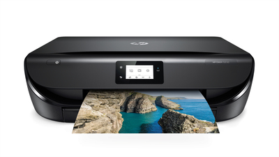 HP HP ENVY 5030  Default image