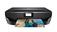 HP HP ENVY 5030  Default thumbnail