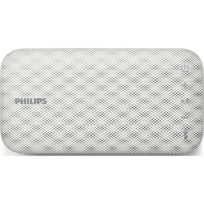 PHILIPS BT3900W/00  Default image