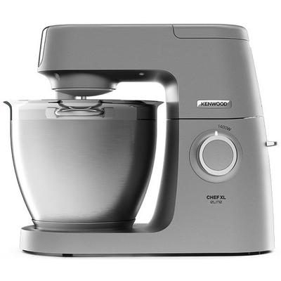 Robot da Cucina - KENWOOD KVL6100S | Trony.it