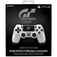 SONY ENTERTAINMENT DualShock 4 Controller Wireless GT SPORT Limited E  Default thumbnail