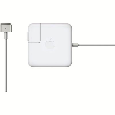 APPLE MagSafe 2 Apple da 85W  Default image