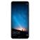 TIM Huawei Mate 10 Lite  Default thumbnail