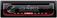 JVC KD-R494  Default thumbnail