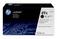 HP COMBO TONER NERO HP 49X  Default thumbnail