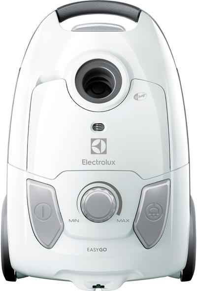 ELECTROLUX EEG41IW  Default image