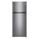 LG ELECTRONICS GTB574PZHZD  Default thumbnail