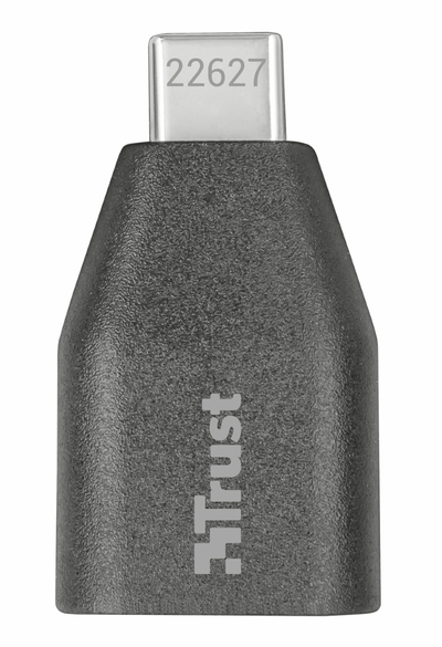 TRUST USB-C TO USB3.1 ADAPTER  Default image