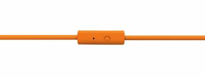 TRUST FYBER HEADPHONES SPORTS BLK  Default image
