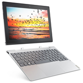 computer portatile offerta asus 15  Computer portatili e PC portatili: offerte e prezzi online | Trony