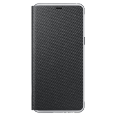 SAMSUNG Galaxy A8 Neon Flip Cover  Default image