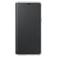 SAMSUNG Galaxy A8 Neon Flip Cover  Default thumbnail