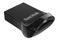 SANDISK SANDISK CRUZER ULTRA FIT USB 3.1 32  Default thumbnail
