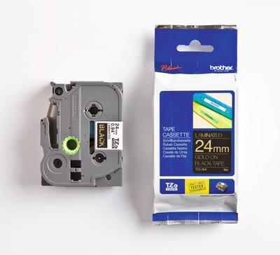 BROTHER TZE354  Default image