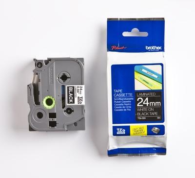 BROTHER TZE355  Default image